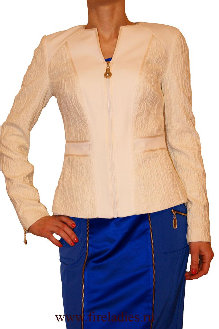Блузка пиджак с доставкой