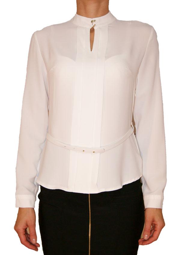 Белая блузка полиняла в санкт петербурге