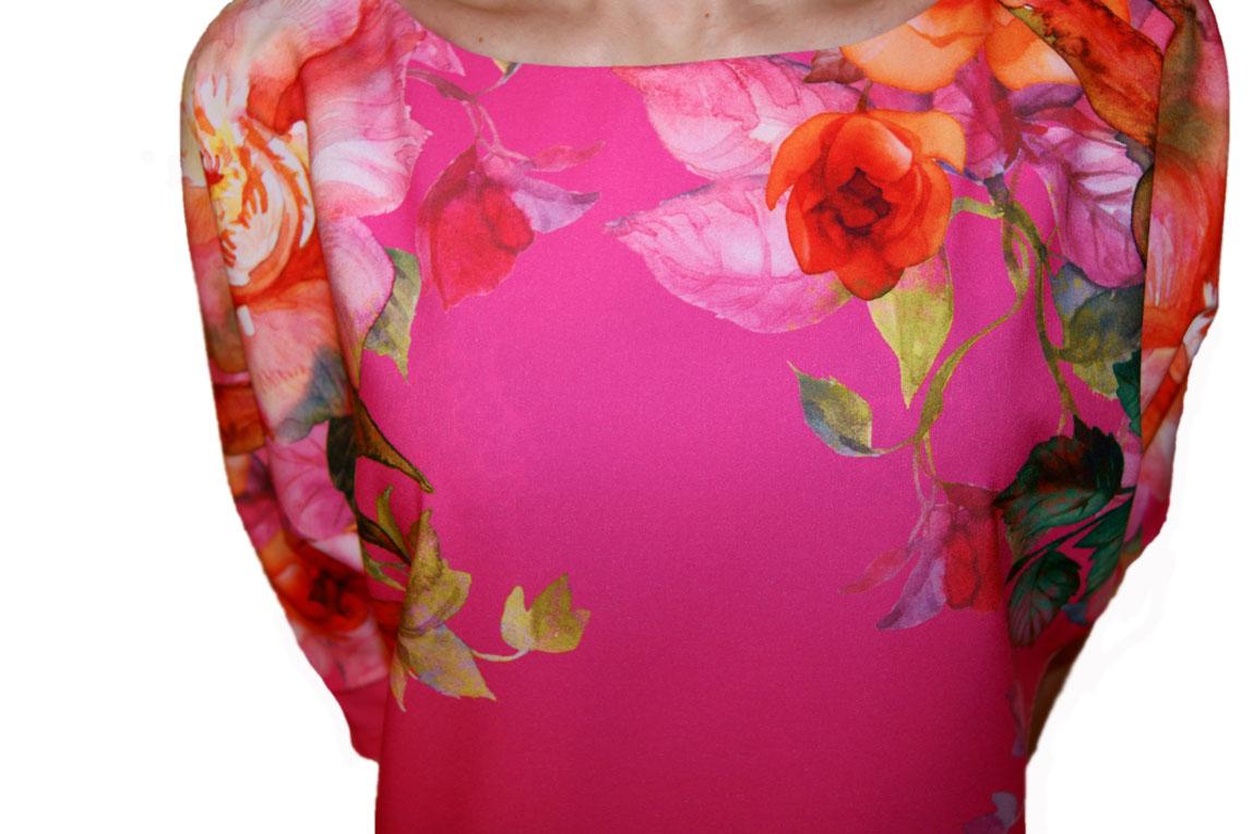 Купить женскую одежду магазин россия