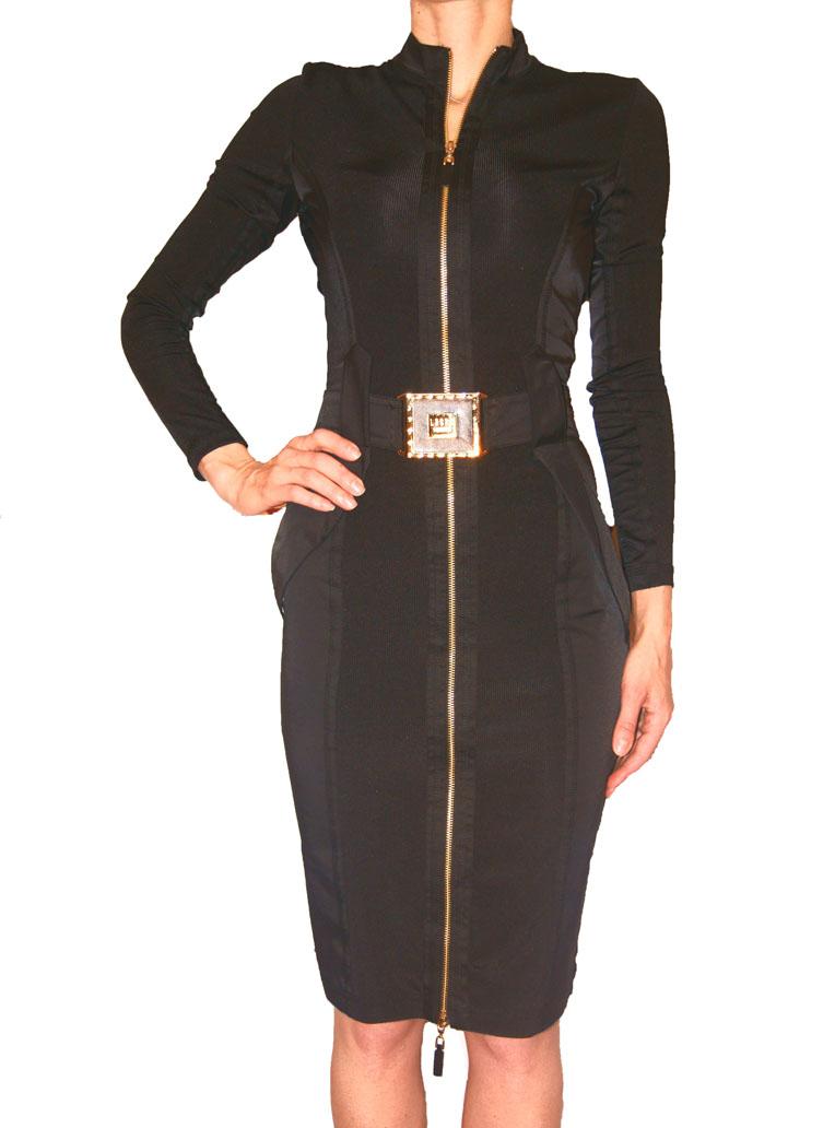 Магазин платья недорого доставка