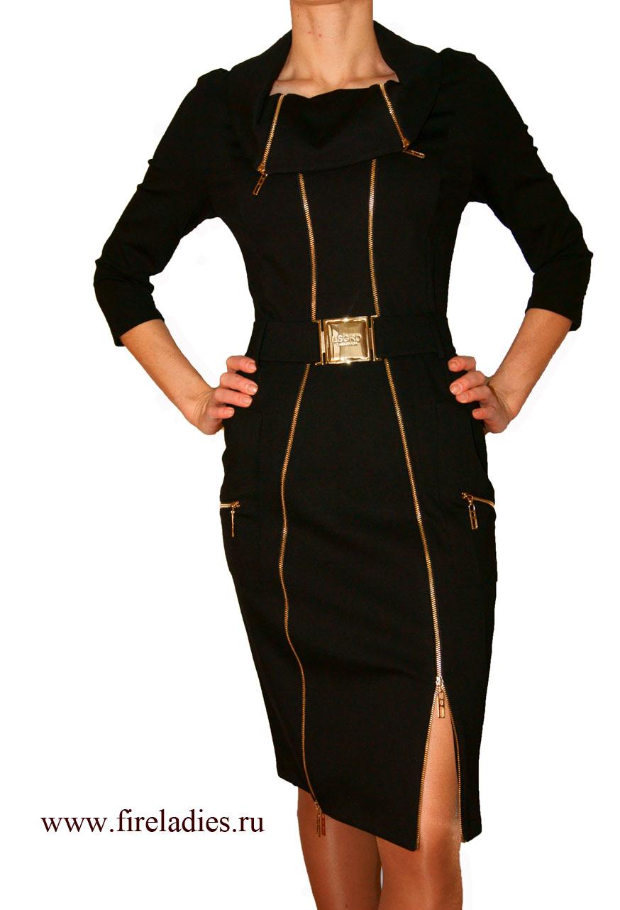 52957010a69 Купить брендовые платья бизнес для успеха недорого цвет онлайн ...