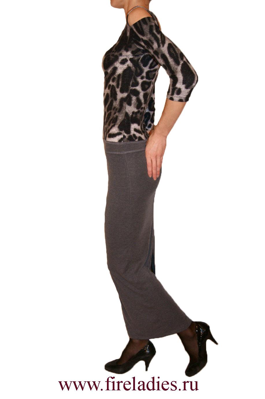 Купить Модные Платья Онлайн