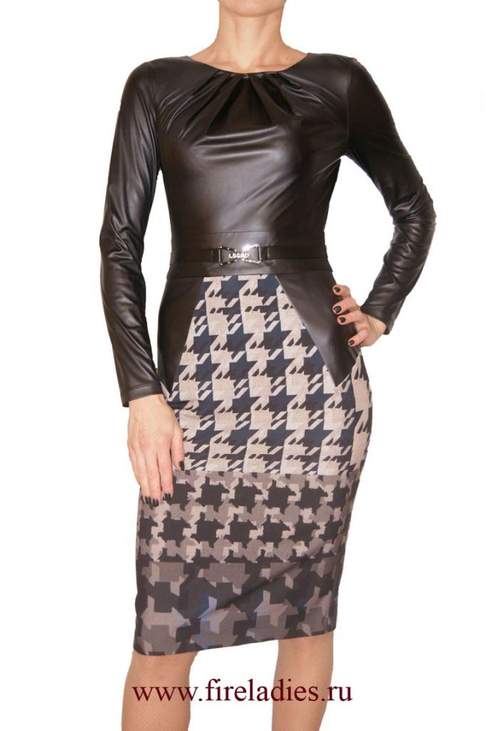 Модные платья магазины спб