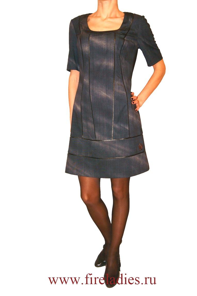 Женские платья недорого интернет магазин доставка