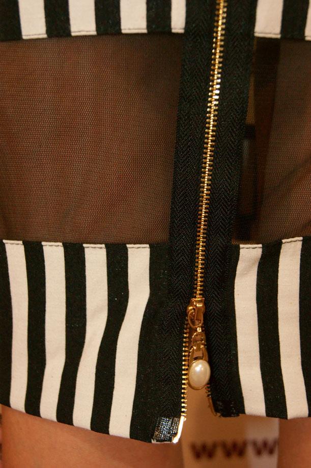 Платье золотого цвета доставка