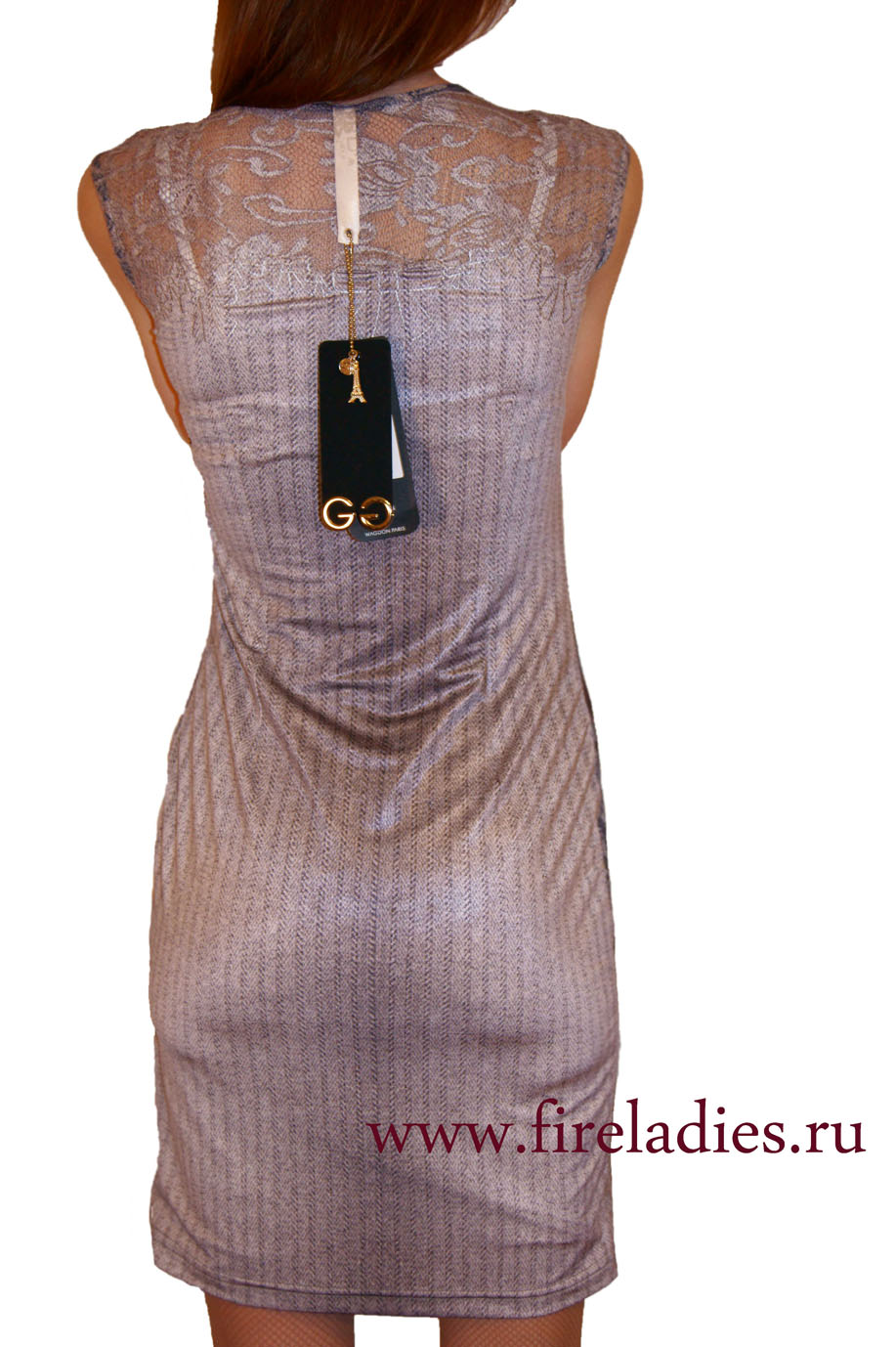Магазин платья недорого с доставкой